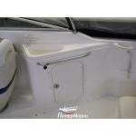 Круизный катер Chaparral 215 SSI