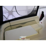 Круизный катер Chaparral 290 Signature продажа катера