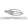 Катера CHAPARRAL