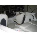 Sea Doo Challenger 180