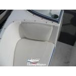 Прогулочный Катер Bayliner 160 BR