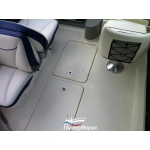 Круизный катер Bayliner 192CU