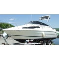 Катер Bayliner 2355 продажа катера