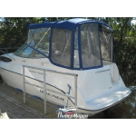 Катер Bayliner 245 - продажа катера Bayliner 245