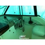 Катер Bayliner 2452 Ciera Express продажа катера