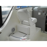 Катер Bayliner 246 Discovery продажа