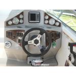 Круизный катер Bayliner 255SB продажа