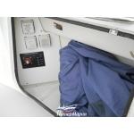 Круизный катер Bayliner 265 SB продам
