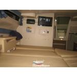 Круизный катер Bayliner 275SB