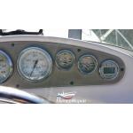Круизный катер Bayliner 288 Command Bridge - продажа