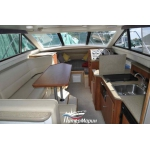 Катер Bayliner 288 Discovery продажа